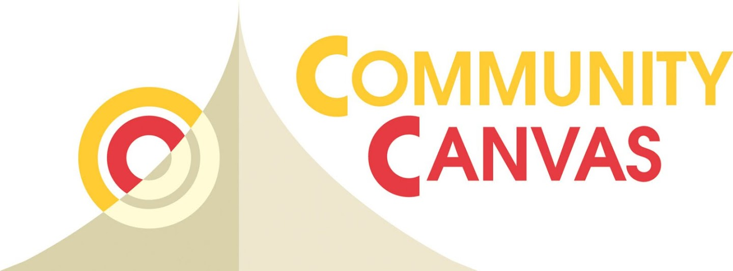 Community Canvas